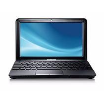 Netbook Samsung Nc110 Garantia Oportunidad Leer