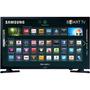 Smart Tv Led 32 Samsung C/conv. Digital 2 Hdmi 1 Usb Wi-fi
