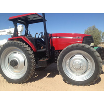 Tractor Case Mx110 Importado, Perfecto Estado