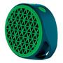 Logitech X50, Altavoz Inalámbrico Bluetooth Móvil - Verde