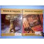 Libros Historia Venezuela Bs700