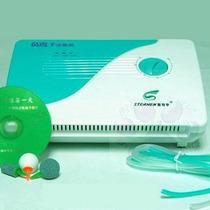 Generador Ozono 400mg/h + Aniones Purificador Agua Y Aire