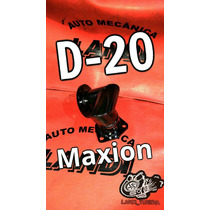 Pente Para Turbina Landi D-20 Maxion Turbo De Fábrica
