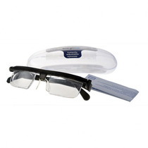 Lentes Regulables Ajustables Gafas Diabetes Emergency Vista