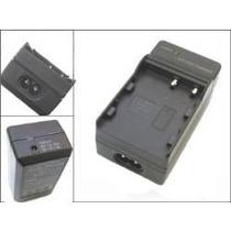 Olympus Cargadores Para Baterias Li-40 Y Li-42garantia30dias