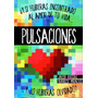Pulsaciones - Javier Ruescas Sanchez / Sm<br><strong class='ch-price reputation-tooltip-price'>$ 229<sup>00</sup></strong>