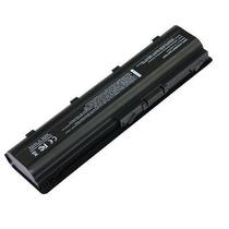 Bateria Laptop Hp 435 6 Celdas 593553-001 1 Año De Garantia