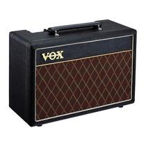 Amplificador De Guitarra Vox Pathfinder 10