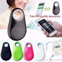 Rastreador Chaveiro Localizador Bluetooth Anti Perda Celular