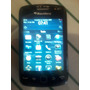 Black Berry 9380 Movistar