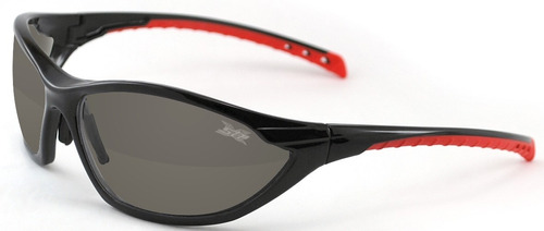 58e18a92936c1 Óculos De Segurança Steelpro Spark Incolor