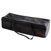 Capa Bag Porta Ferragens Solid Sound