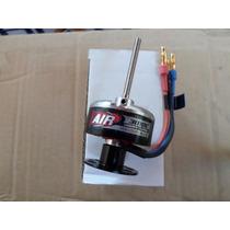 Motor Turnigy L3010c Brushless1300kv (420w)