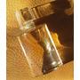 Mini La Vie Est Belle 100% Original Perfume Versão De Bolsa