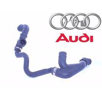 Kit Mangueira Respiro Audi A3 1.8 Turbo 99-2005 Original