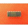 Componente Electrónico Modelo Ina110kp Producto Original