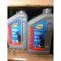 Venoco G15-140 Aceite De Transmisión