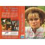 Un Verano De Amor A Summer Story 1988 Imogen Stubbs Vhs