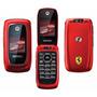 Radio Nextel Motorola I897 Ferrari Câmera Bluetooth Original