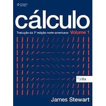Solucionario Calculo Vol1 E 2 Stewart 7ª Edição 17 Capitulo