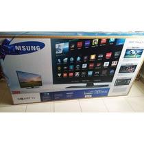 Pantalla Samsung Smart Tv 58 Hd 1080z Nueva