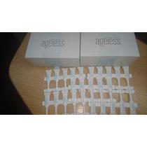 Crema Ageless Original Por Unidades Mejor Precio Garantizado