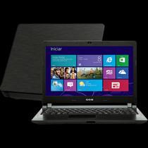 Notbook Ultra Slim Top I3 500gb 4gb Lojas Tecnison Osasco-sp