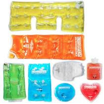 Cuidados Corpo Thermosensi Kit Master