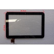 Touch Tablet Lanix E10 10.1 Pulg. 6 Pines Pingbo Pb101jg8701