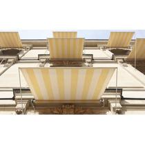 Sunbrella Tela Para Exterior Uso Sombrillas,tapiceria,toldos