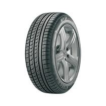 Pneu Pirelli 185/60r15 Xl P7 88h