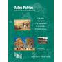 Actos Patrios 2 - Garay, Elvira - Editorial Hola Chicos