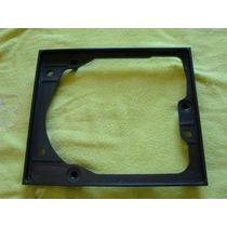 Suporte Plastico Do Toca Disco Gradiente System S-96/106/126