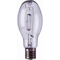 Ge Lighting 26440 175 Vatios De Alta Intensidad Mercurio Ed2