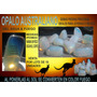 Gemas Piedras Preciosas Joyeria Opalo Australiano Agua Fuego