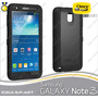 Otterbox Defender Galaxy Note 3 - Protector Extremo Samsung