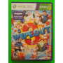 Wipeout 3 Para Xbox 360 Kinect