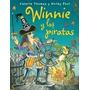 Winnie Y Los Piratas - Thomas & Paul * Oceano