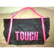 Bolso Tough Deportivo Para Dama Muy Bello Ideal Gym O Paseo