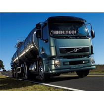 Painel De Led Letreiro Digital Itinerário Display P/caminhão