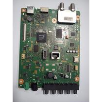 Placa Principal Kdl-32r435a Sony