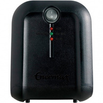 Estabilizador Enermax 1000 Va Exs Ii Power T 2110018p