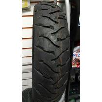 Pneu Traseiro Dl 1000 V Strong Michelin Anakee 3 150/70-17