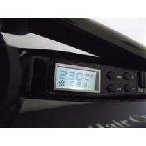Escova Modelador De Cachos Rotativa Cabelos Bi-volt P Entreg