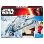 Star Wars Nave Millenium Falcon Mejor Precio!!<br><strong class='ch-price reputation-tooltip-price'>$ 435<sup>00</sup></strong>