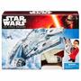 Star Wars Nave Millenium Falcon Mejor Precio!!
