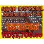 * O F E R T O N * Baterias De Inversores Trojan Rojas T-105