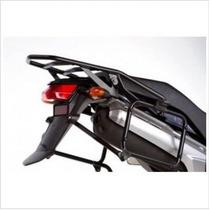 Suporte Lateral Givi - Tenere 250 - Pl368