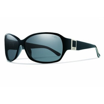 Gafas Smith Optics 2013/14 Horizonte Sunglasses Negro, -