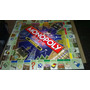 Monopoly Chino - Tablero - Hasbro